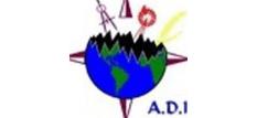 ADI - Aide au Développement International