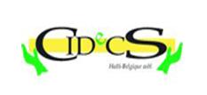CIDeCS Haïti-Belgique asbl