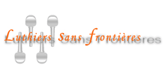 luthiers sans frontieres 233 107